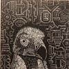 WOOD ENGRAVING (XYLOGRAPHY)