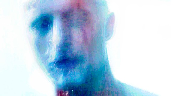 Roy Batty, Blade Runner, Tears in Rain, Tannhauser Gate