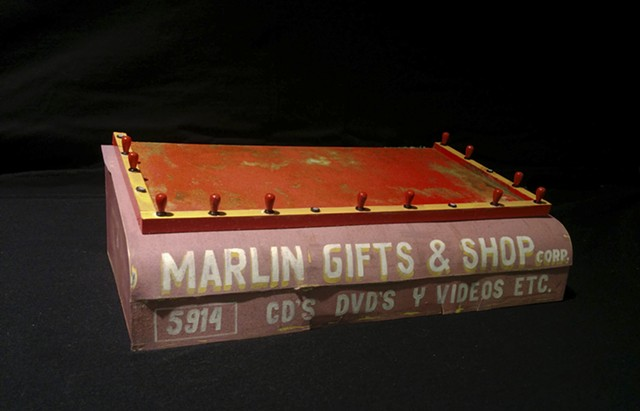 Marlin Gifts