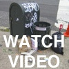 Street-corner Project [VIDEO #01]