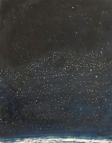 Constellation (Perseid/Atina)