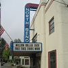 North Bend Theatre