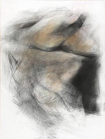 Untitled #1