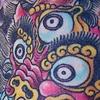 Tibetan Beast 2