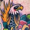Eagle Dagger