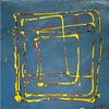 Untitled (Square Series)