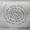 Shaker Shakti, page 1