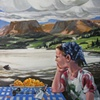 Tablelands: Kraft Dinner