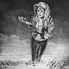 Tracey Ullmann in the Bog
