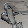 Male Leg Study