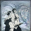 DeLauder Family Trillium Hymnody