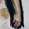 Female Arm Study