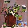 Pitcher Plant Companion