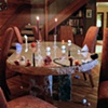 The Jenny's Dining Room