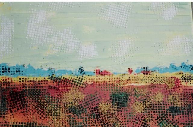 Farmscape 1