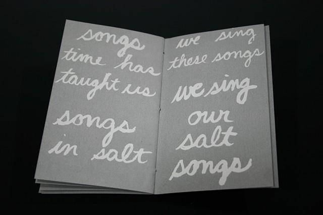 songs of salt detail 2