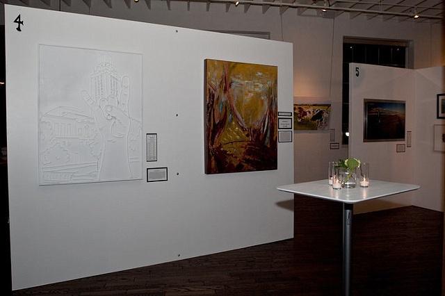ART+ADVOCACY