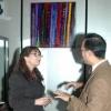 ARTIST MEET AND GREET