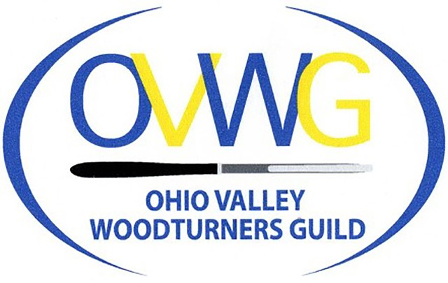 Ohio Valley Woodturners Guild: Featured Demonstrator
