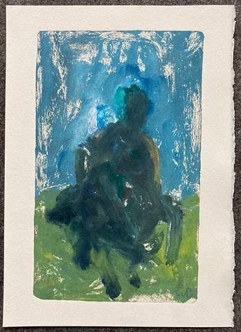 figurativemonotype39