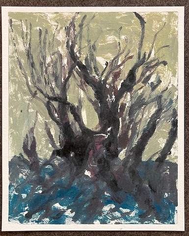 landscapemonotype.No92