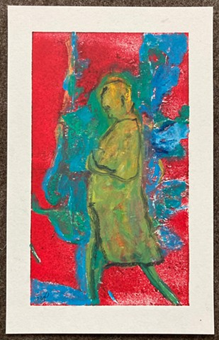 figurativemonotype32