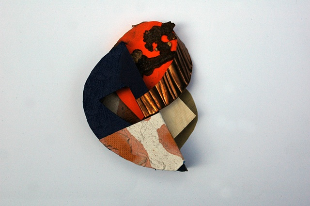collage fret ii 2012