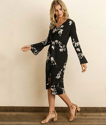 Fall'18 - Dress Forum