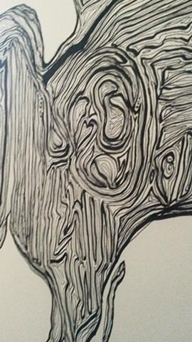Static Detail 1
