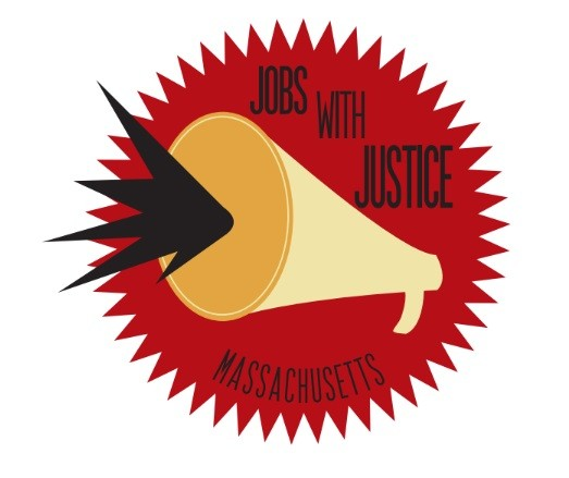 monica majewski, bad comrade, straunge beast, jobs with justice, boston radical