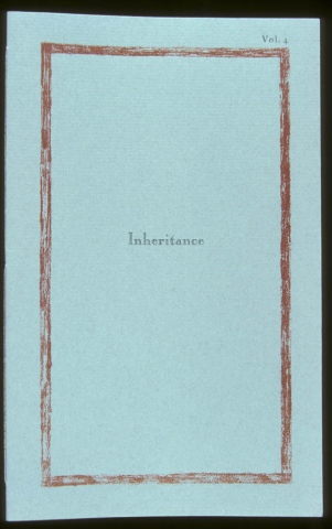 Doubly Bound: Inheritance