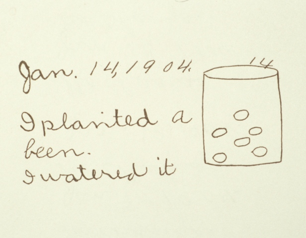 The Art of Simple Notetaking
