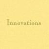 Doubly Bound: Innovations