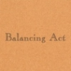 Doubly Bound: Balancing Act