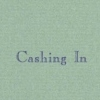 Doubly Bound: Cashing In