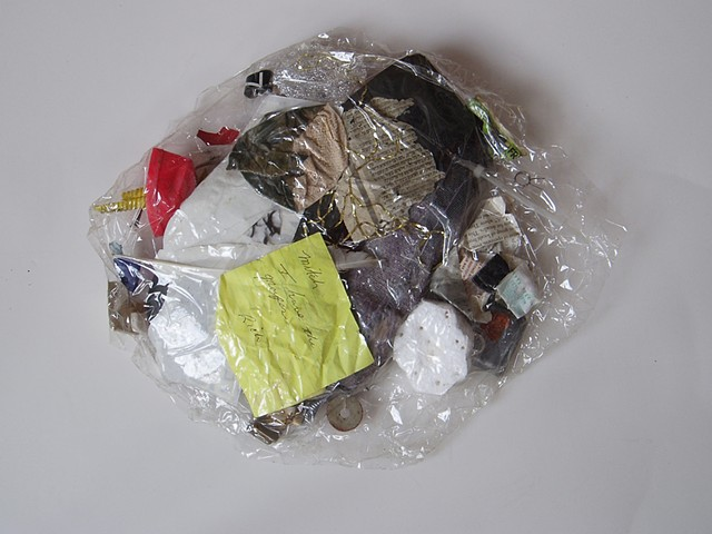 Trash Package 9 side b