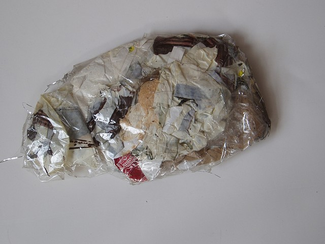Trash Package 2 side b