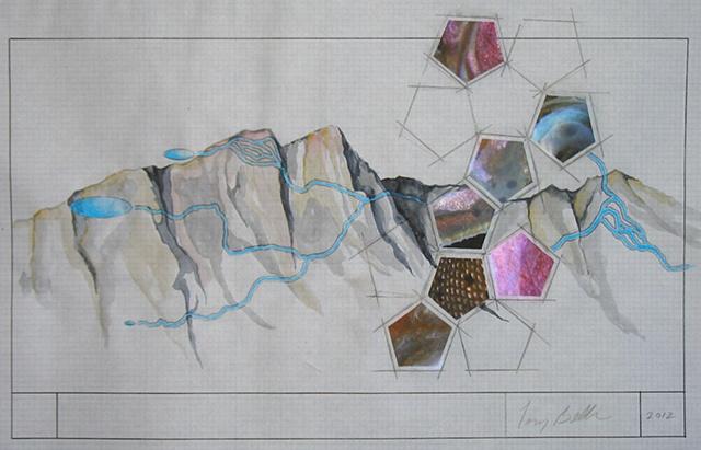 drawing 4299