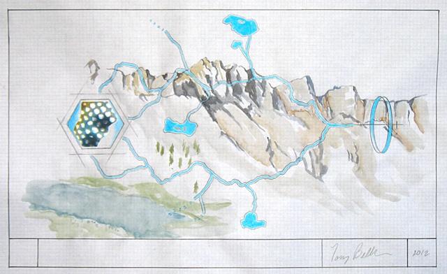 drawing 4308