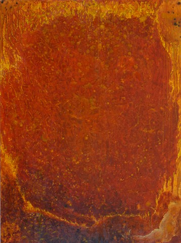 contemporary art, metaphysical painting, oil painting, painting, abstraction