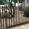 Len's Fence/Gate