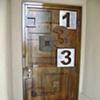 Nolan Door