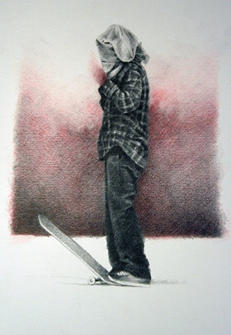 Sean Lyman, Artist, Springfield MO
