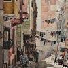 Taksim Alley