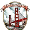San Francisco Strong