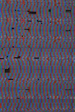 RGB (detail)