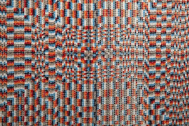 magic carpet (detail)