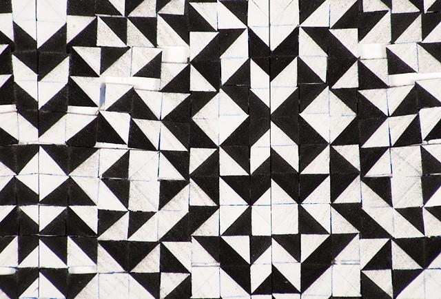 Pixelwave(detail)