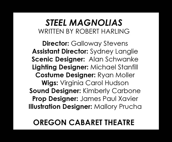 https://oregoncabaret.com/steel-magnolias/