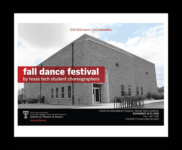 https://today.ttu.edu/posts/2018/11/Stories/fall-dance-festival